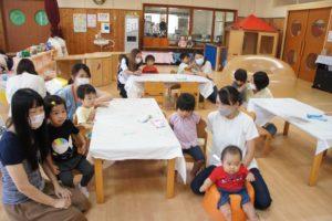 造形教室(鈴木)