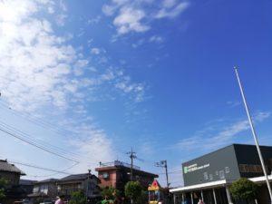 ★乳児組運動会★(大島、毛塚、横田)