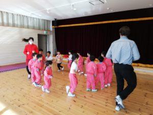 英語教室(福田)