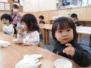 幼稚園散策!(石川)